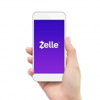 Early Warning Readies Its Launch Campaign for Zelle That